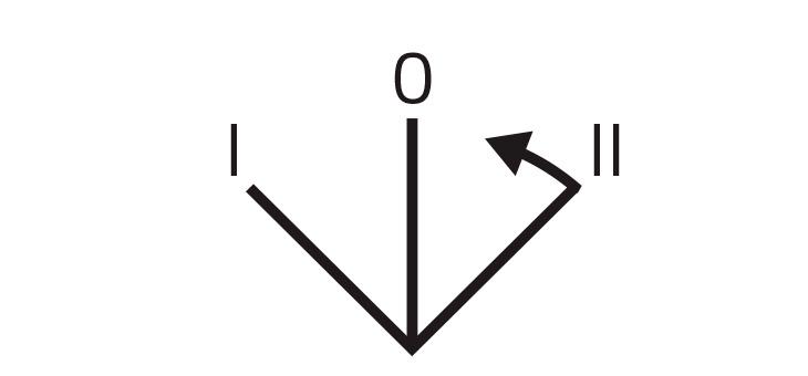 new elfin knob selector switch black 3 position cam t