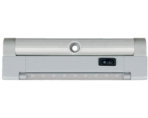 Linear led lamps