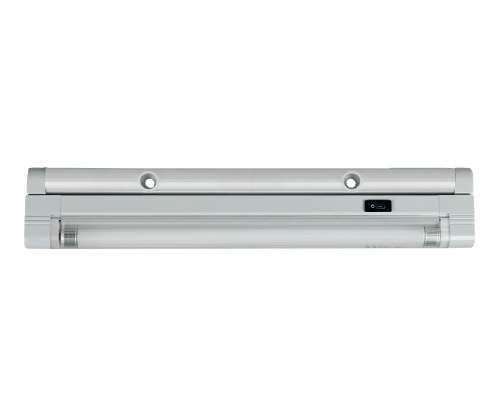 Linear fluorescent lamps